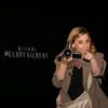 Melody Gilbert