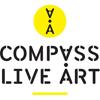 compassliveart