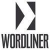 Wordliner