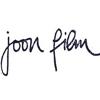 joon film