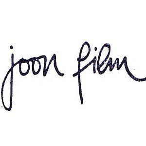 Profile picture for joon film
