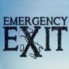 Emergency Exit Docutrip