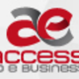 Profile picture for Access To ebusiness