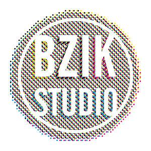 Profile picture for Bzik-Studio