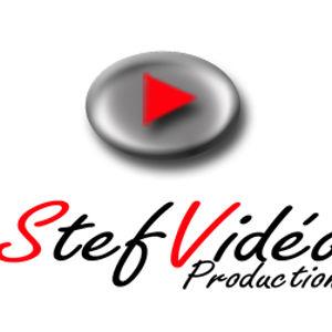 Profile picture for Stefvidéo