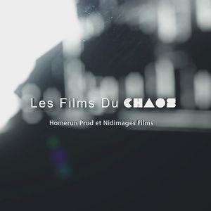 Profile picture for Les Films Du Chaos