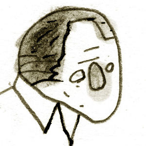 Profile picture for Tamás Patrovits