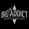 BIG ADDICT