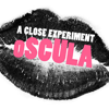 project oscula