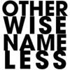 Otherwise Nameless
