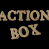 Action Box Productions