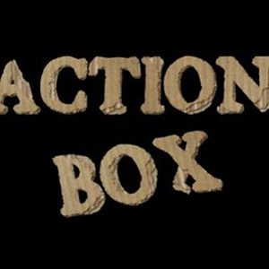Profile picture for Action Box Productions