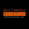 Multimedia Maverick