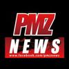 PMZ DJs LIVE