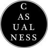 Continue The Casualness