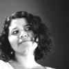 Maria Jose Carbajal