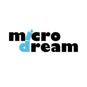 Profile picture for Microdream