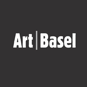Profile picture for Art Basel