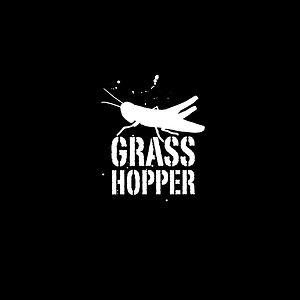 Profile picture for grasshopper distribution