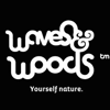 waves&woods