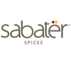 Sabater Spices