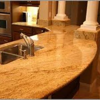 Cheap Granite Worktops UK