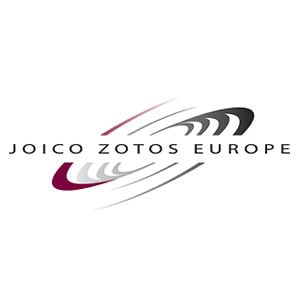 Profile picture for JOICOeurope