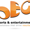 DEC Sports & Entertainment
