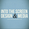 I.T.S Design&Media