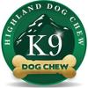 K9 Highland Dog Chew