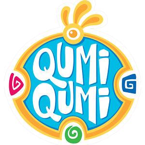 Profile picture for qumi-qumi