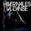 Stage de Danse/Les Hivernales