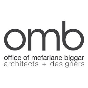 Profile picture for omb   architects + designers