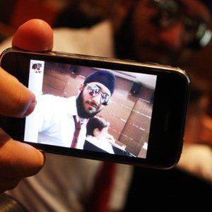 Profile picture for Singhnature