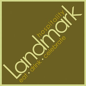 Profile picture for Landmark Hospitality