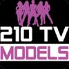 210 TV Models