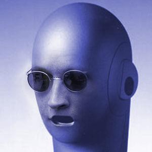 Profile picture for Wolfram DER Spyra