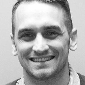 Profile picture for Josiah Platt