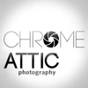 ChromeAttic