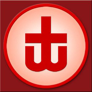 Profile picture for Woodstock Theological Center