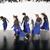 Sublime Dance Company