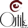 OUTIK ANIMATION