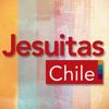 Jesuitas Chile