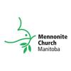 Mennonite Church Manitoba