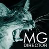 MG DIRECTOR