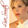 Lisa Smith, Jazz Singer