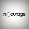 nCourage Media