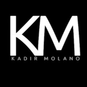 Profile picture for kadir molano