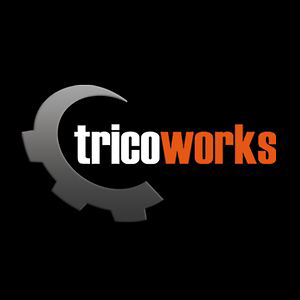 Profile picture for TRICOWORKS