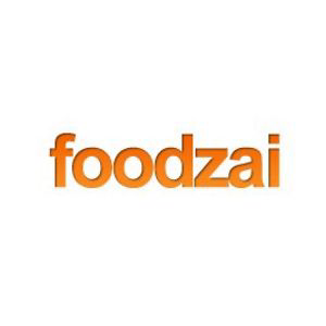 Profile picture for Foodzai